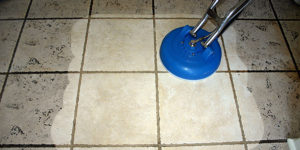 cornelius tile and grout cleaning