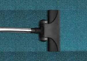 cornelius nc carpet cleaning
