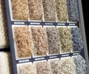 Cleaning The Diffe Types Of Carpet By Material
