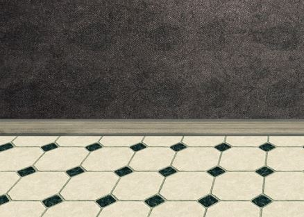 How To Clean Dirty Old Linoleum Floors Best Way To Remove Stains - Linoleum floor stain removal